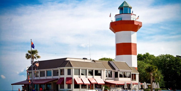 The Best Hilton Head Island Restaurants
